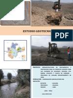 GEOTECNICO HUAURA (2019_07_25 13_44_10 UTC).pdf