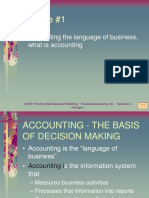 1-Accounting the language of business, what is accounting - Copy.ppt