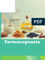 LIVRO UNICO.pdt Farmacognosia