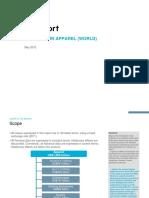 114633399-Adidas-Strategy.pdf