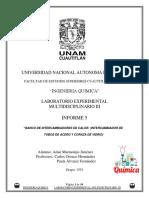 LEM III Reporte 6 Banco Tubos