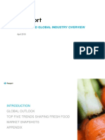 Fresh_Food_Global_Industry_Overview (1)