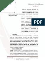 Apelacion Leo MPHUAROCHIRI 2017.docx