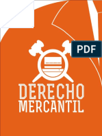 Lectura_5 Athie Gutiérrez Amado Derecho Mercantil