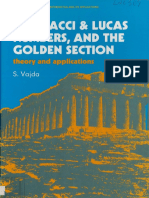 1989-Steven Vajda-Fibonacci and Lucas Numbers and the Golden Section, Theory and Applications.pdf