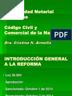 CCyC-MODULO2-CCyC.ppt