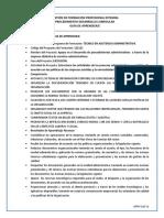 1. GFPI-F-019_Formato_Guia_de_Aprendizaje OKOK(1).docx