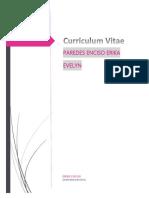 curriculum-vitae-erika (1) (1)