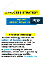 OM-2-Aug 2017-Process Strategy Asud 3