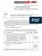 Ofcio AGP 2019 Finalizacion de Año (6)
