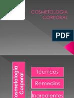 COSMETOLOGIA CORPORAL.pptx