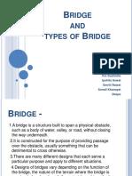 new bridge ppt.pptx