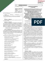 1836287-3.pdf