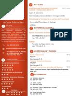 curriculum2.pdf