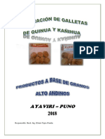 GUIA PRACTICA DE ELABORACION.pdf
