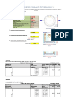 4.2.-Diseno Pozo Percolador.pdf