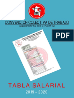 TABLA-SALARIAL-2019-2020.pdf