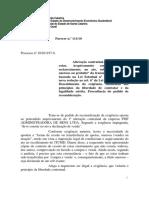 2010-Parecer111