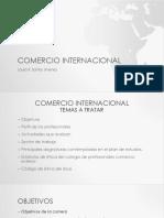 Comercio internacional 1.pptx