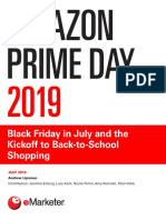 Amazon_Prime_Day_2019_eMarketer.pdf