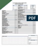 Check List - Camión Imprimador (1)