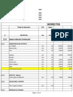 presupuesto CASA DE PAPA DICIEMBRE 2019.xlsx