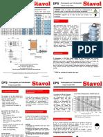 specsheet pararrayos.pdf
