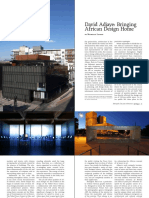 ADJAYE.pdf