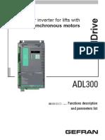 1S9SEN_18-11-15_ADL300-SYN-FP