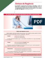 Aula 4 - Português 2ª Série