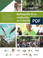 Radiografia_de_la_restitucion_de_tierras_en_Colombia_2019.pdf