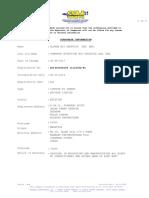 CID-20191118135845776859-1112332-uniROC-ipayob.pdf