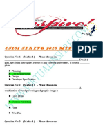 CS101 solved.pdf