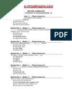Cs101-latest -solved-midterm paper 7.pdf