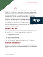 326748441-Company-Profile-Template.doc