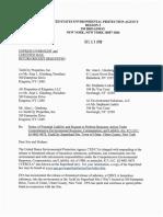 TechCity Superfund Letter 12-11-19