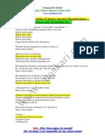 eco401-Quizzes.pdf