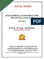 MEFA DIGITAL NOTES.pdf