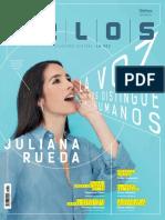 Telos_111.pdf