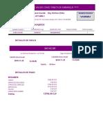 VAIWMU_SKY_RECEIPT.pdf