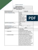 Guía bradiarritmias formato 2019 mayo-1