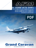 Airplane Flight Manual (1511 pages).pdf