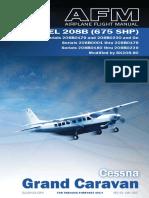 Airplane Flight Manual (1511 pages).pdf