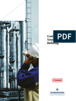 guide-control-valve book