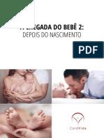 A_Chegada_do_Bebe_2.pdf