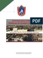 03_Orientaciones+Globales+y+Políticas+Municipales+2013-2016