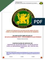 BASES_ESTANDAR_TELEFONIA_MOVIL_20181115_162856_917.pdf