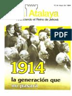 05 - La Atalaya - 15 de Mayo de 1984_OCR (1)
