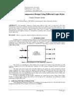 2_bit_comparator.pdf