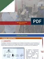 Sesión_1 Ruido.pdf